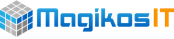 Magikos IT Website